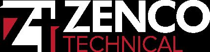Zenco Technical